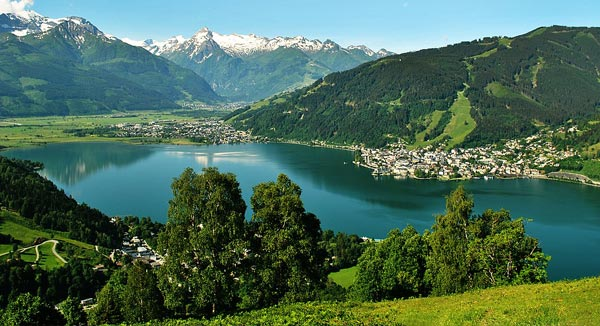 zell-am-see-02